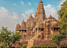 10 Interesting Facts About Madhya Pradesh