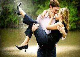 10 Ways To Avoid Falling in Love With Anyone