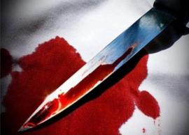 3 of family killed in Punjab over inter-caste marriage