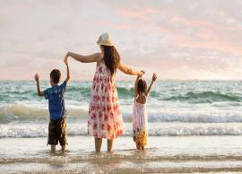 8 Breathtaking Beautiful Places For Family Vacation in India