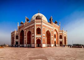 5 Historical Monuments You Must Visit in India