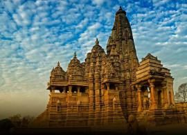 5 Temples in India With Highest Number of Visitors