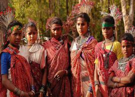 Some Major Tribes of Madhya Pradesh You Must Know About