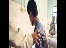 Odisha government addresses mental health condition of people post Fani