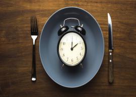 5 Amazing Health Benefits of Fasting