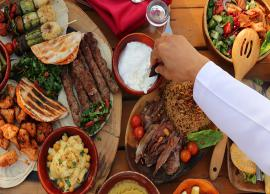 Ramzan 2019 - 5 Tips To Have a Healthy Fasting During Ramzan