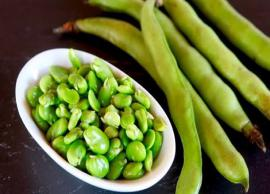 5 Amazing Health Benefits of Eating Fava Beans