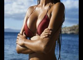 5 Home Remedies To Get Firm Breasts