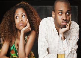 10 Worst First Date Moves You Must Avoid