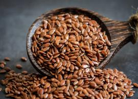 5 Benefits of Flax Seeds for Skin and Hair