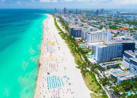 10 Best Places You Can Choose To Live in Florida