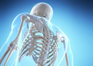 5 Foods That Strengthen Your Bones