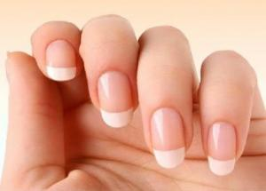 5 Food To Grow Healthy and Beautiful Nails