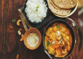 7 Local Food of Pune That is Just WOW