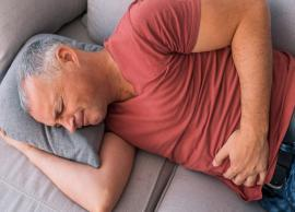 5 Effective Remedies To Treat Food Poisoning at Home