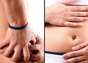 5 Food To Be Avoided By Kidney Stone Patients