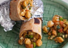 Recipe- Vegan and Gluten-free Flavorful Frankie
