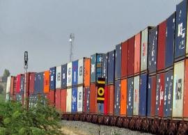 5 Mindblowing Facts About Freight Transport of Indian Railways
