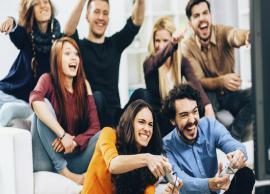 8 Tips To Increase Your Social Circle