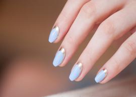 5 Ways To Wear A French Manicure