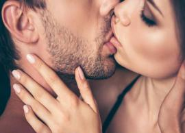 5 Food To Add Spice To Your Intimacy