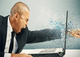 10 Effective Ways To Get Relief From Frustration