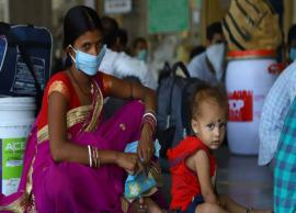 Coronavirus Update- Full Curfew Imposed From 19th to 30th June in 4 Districts of Chennai