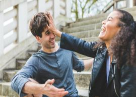 10 Steps To Be a Funny Person Who is Loved By All