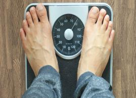 11 Natural Weight Gain Supplements You Can Try