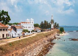 5 Things Not To Miss in Galle, Sri Lanka