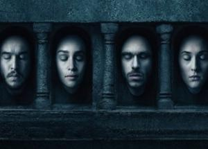 'Game of Thrones' season 8 to premiere in 2019