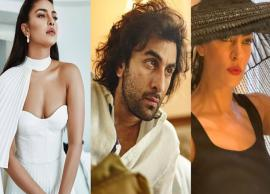 'Game of Thrones' Bollywood remake would have these celebs play prominent characters