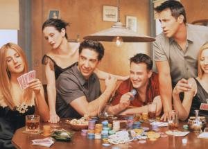 5 Games To Add More Fun To Your House Parties