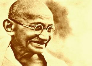 5 Unknown facts About Mohan Das Karam Chand Gandhi