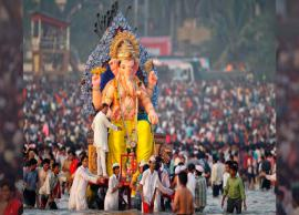 Ganesh Chaturthi 2018- 5 Places in India You Must Visit To Celebrate Ganesh Utsav