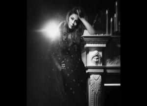 PICS- Gauri Khan is Redefining Elegance With Her Latest Photoshoot-Photo Gallery
