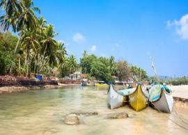 5 Amazing Weekend Getaways To Visit From Chennai
