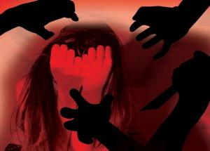 Navratri Special- On Day 1 of Navratri an 18 YO Girl Was Raped By Two Teachers, Do We Really Worship Women?