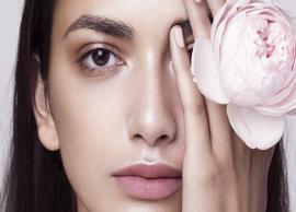 Apply These Things At Night and Get Glowing Skin in Morning