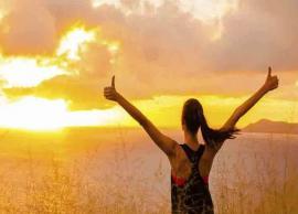 5 Vastu Tips To Follow For Good Health