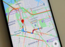 10 Google Maps Errors You Should Know About