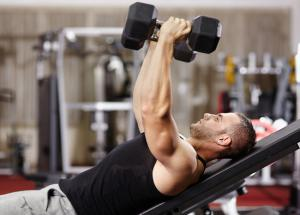 5 Things You Should Never Say To Person Who Just Joined Gym
