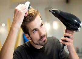 5 Tips To Remember For Your Hair