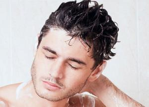 4 Hair Care Tips For Mens During Winters