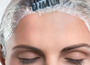 5 Tips To Remove Hair Dye Spots From Skin