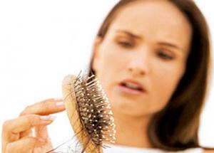 These 5 Everyday Habits Are Causing You Hair Loss