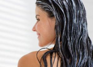 This Winter Stop Hair fall With 5 Home Made Hair Masks