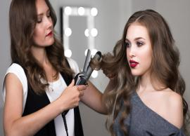 Some Hair Styler Tricks Which Will Enable You To Get Any Look That you Want