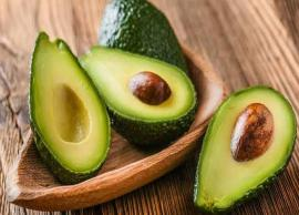 5 Science Backed Health Benefits of Avocados