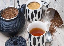 Some of The Healthiest Tea Along With Their Benefits